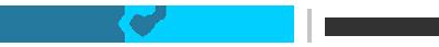 Optik Okuma Programı ve Raporlama Çözümleri Logo